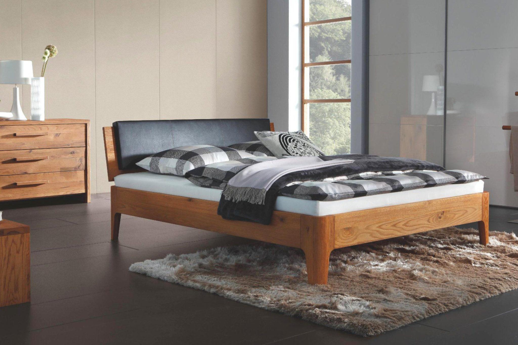 Кровать: история и современность